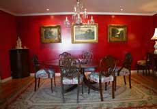 farbgestaltung farbdesign interiordesign wohngestaltung einrichtung innenausbau farbe. Black Bedroom Furniture Sets. Home Design Ideas